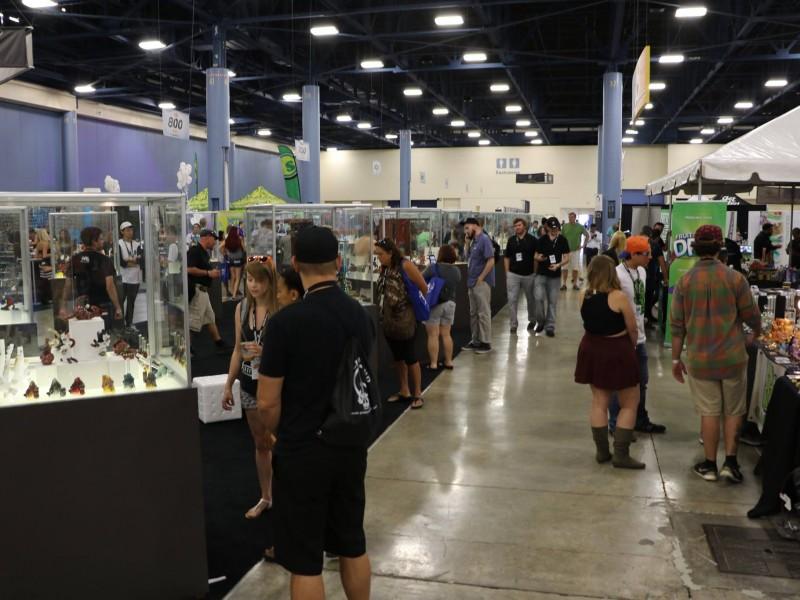 exhibitor-buyers
