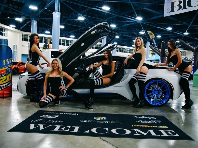 Big_Girls_Miami